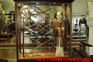 artillery_muzej_piter_2017_leokuznetsoff_img_3392