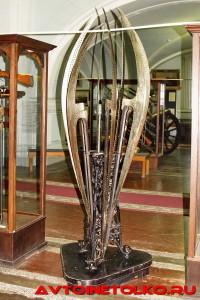 artillery_muzej_piter_2017_leokuznetsoff_img_3393