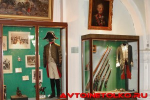 artillery_muzej_piter_2017_leokuznetsoff_img_3427
