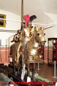 artillery_muzej_piter_2017_leokuznetsoff_img_3431