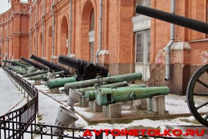 artillery_muzej_piter_2017_leokuznetsoff_img_3757
