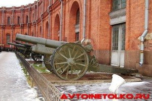 artillery_muzej_piter_2017_leokuznetsoff_img_3763