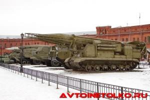 artillery_muzej_piter_2017_leokuznetsoff_img_3766