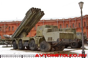 artillery_muzej_piter_2017_leokuznetsoff_img_3768
