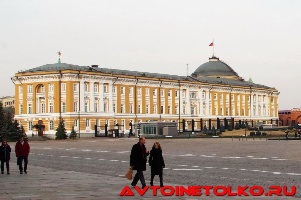 kreml_moscow_03_2017_leokuznetsoff_img_8429
