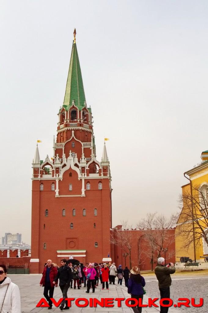 kreml_moscow_03_2017_leokuznetsoff_img_8517