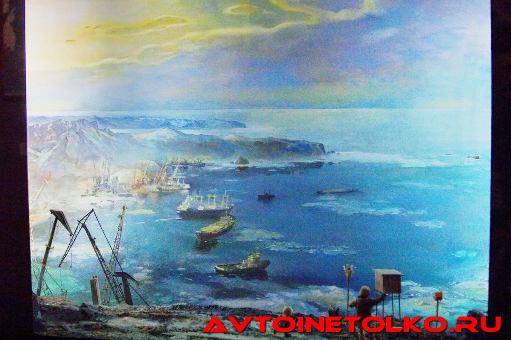 muzej_arktiki_02_2017_leokuznetsoff_img_5643