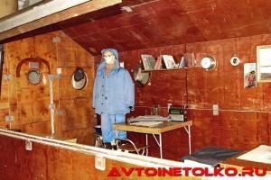muzej_arktiki_02_2017_leokuznetsoff_img_5645
