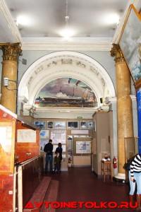 muzej_arktiki_02_2017_leokuznetsoff_img_5666