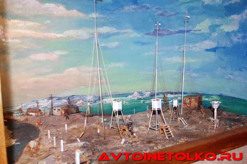 muzej_arktiki_02_2017_leokuznetsoff_img_5669