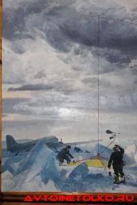 muzej_arktiki_02_2017_leokuznetsoff_img_5690