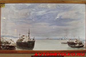 muzej_arktiki_02_2017_leokuznetsoff_img_5717