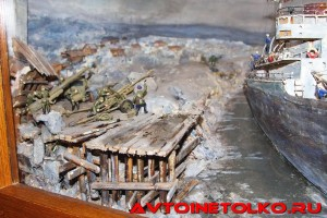 muzej_arktiki_02_2017_leokuznetsoff_img_5720