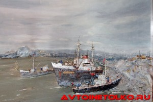 muzej_arktiki_02_2017_leokuznetsoff_img_5721