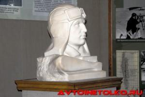 muzej_arktiki_02_2017_leokuznetsoff_img_5738