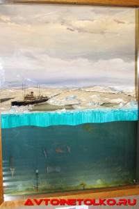 muzej_arktiki_02_2017_leokuznetsoff_img_5745