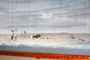 muzej_arktiki_02_2017_leokuznetsoff_img_5751
