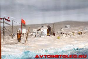 muzej_arktiki_02_2017_leokuznetsoff_img_5753