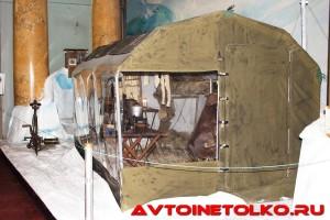 muzej_arktiki_02_2017_leokuznetsoff_img_5765