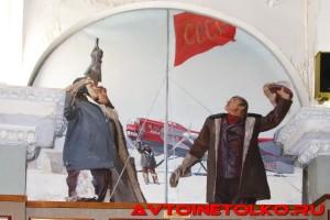 muzej_arktiki_02_2017_leokuznetsoff_img_5769