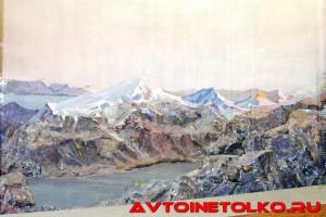 muzej_arktiki_02_2017_leokuznetsoff_img_5805