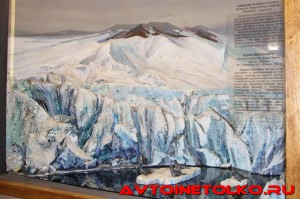 muzej_arktiki_02_2017_leokuznetsoff_img_5817