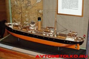 muzej_arktiki_02_2017_leokuznetsoff_img_5834