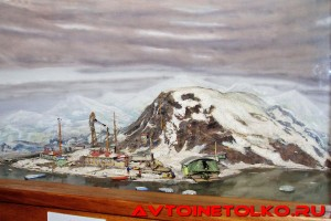 muzej_arktiki_02_2017_leokuznetsoff_img_5841