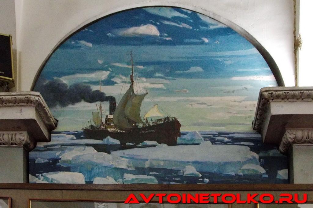 muzej_arktiki_02_2017_leokuznetsoff_img_5845