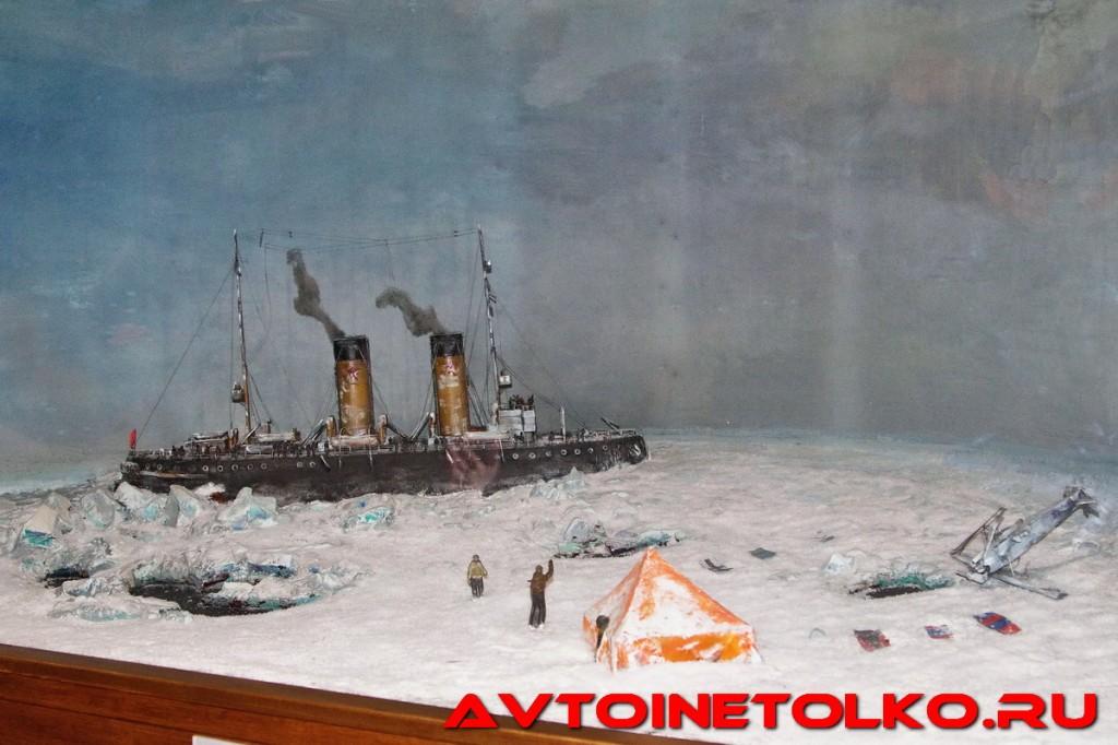 muzej_arktiki_02_2017_leokuznetsoff_img_5858