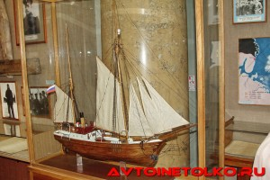 muzej_arktiki_02_2017_leokuznetsoff_img_5868