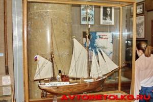 muzej_arktiki_02_2017_leokuznetsoff_img_5869