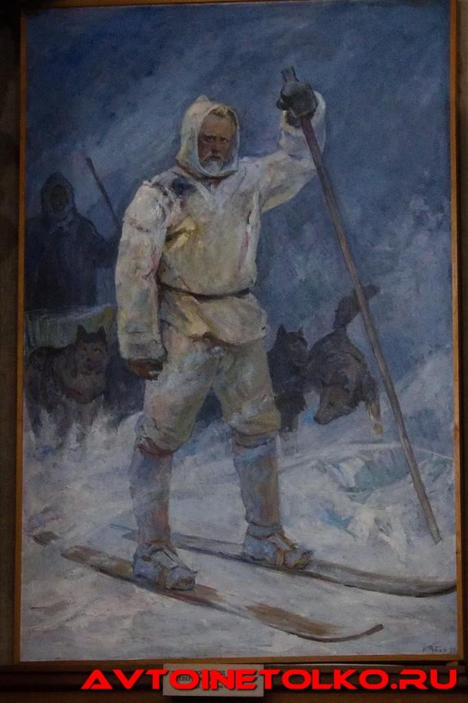 muzej_arktiki_02_2017_leokuznetsoff_img_5870