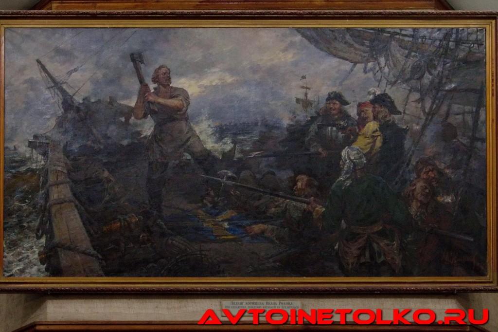 muzej_arktiki_02_2017_leokuznetsoff_img_5871
