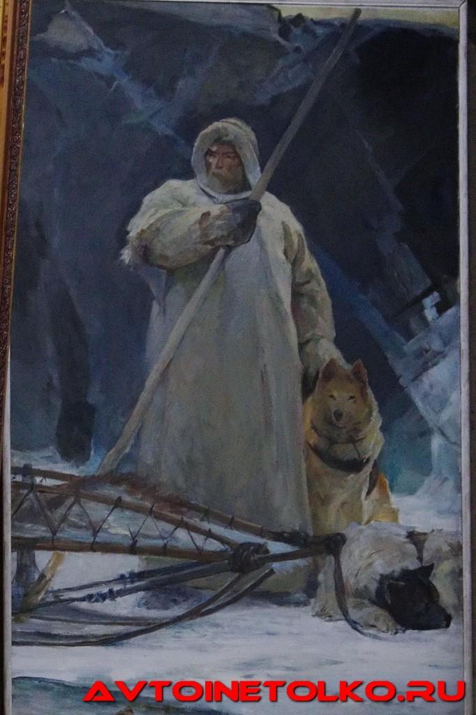 muzej_arktiki_02_2017_leokuznetsoff_img_5872