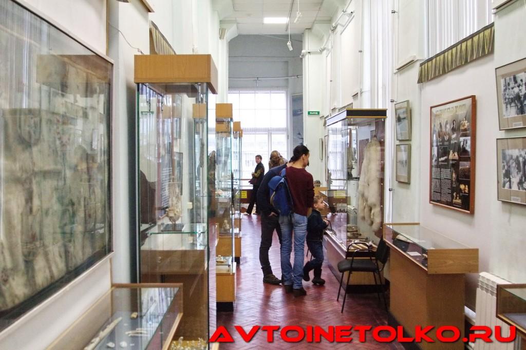 muzej_arktiki_02_2017_leokuznetsoff_img_5914