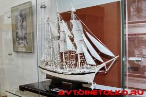 muzej_arktiki_02_2017_leokuznetsoff_img_5932