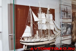 muzej_arktiki_02_2017_leokuznetsoff_img_5933