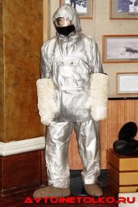 muzej_arktiki_02_2017_leokuznetsoff_img_5960