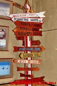 muzej_arktiki_02_2017_leokuznetsoff_img_5961