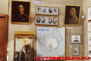 muzej_arktiki_02_2017_leokuznetsoff_img_5996