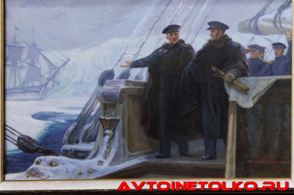 muzej_arktiki_02_2017_leokuznetsoff_img_6004