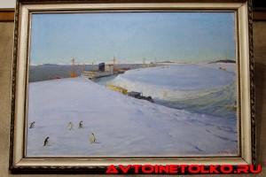 muzej_arktiki_02_2017_leokuznetsoff_img_6007