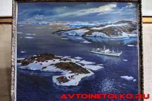 muzej_arktiki_02_2017_leokuznetsoff_img_6009