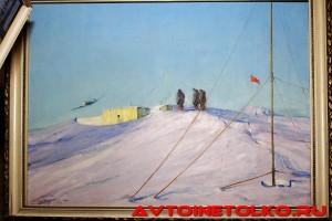 muzej_arktiki_02_2017_leokuznetsoff_img_6026