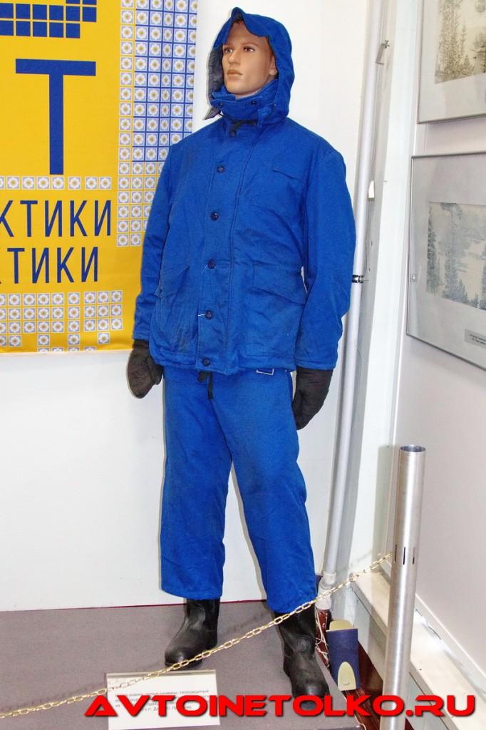 muzej_arktiki_02_2017_leokuznetsoff_img_6091