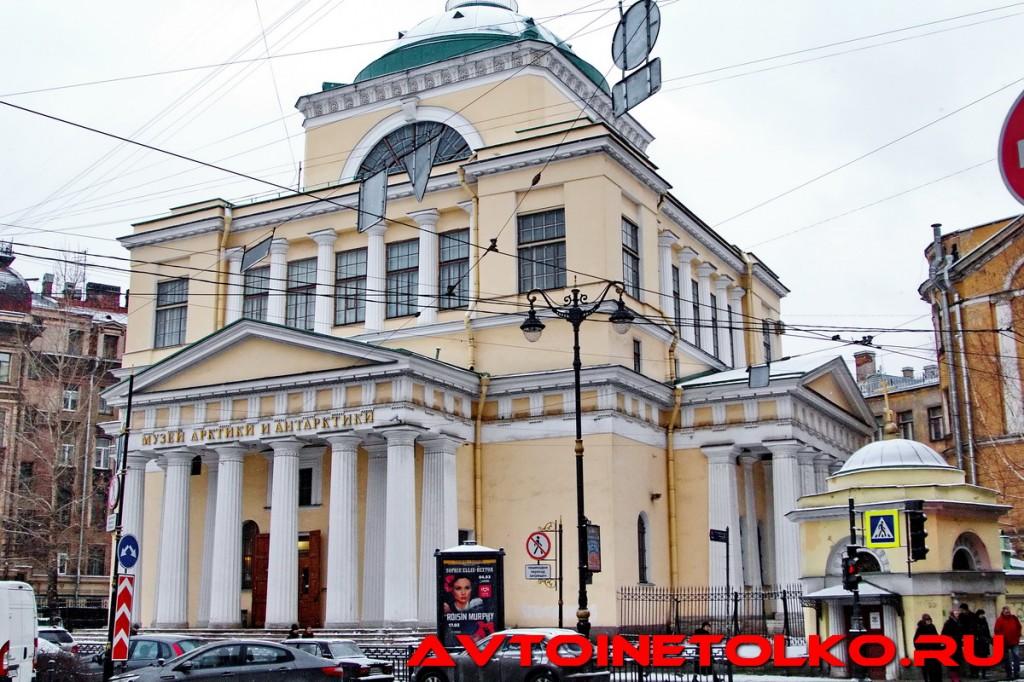 muzej_arktiki_02_2017_leokuznetsoff_img_6227