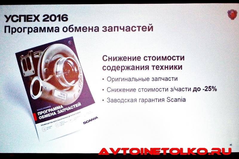 scania_annual_2016_leokuznetsoff_img_7271