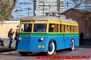 den_trolleybusa_2016_leokuznetsoff_img_1268
