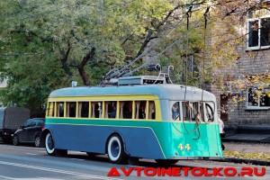 den_trolleybusa_2016_leokuznetsoff_img_1278